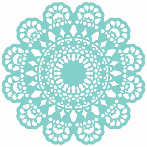 Doilie jpg free png files, Free CLip Art Download.