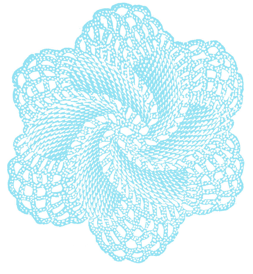 Free Doily Cliparts, Download Free Clip Art, Free Clip Art.
