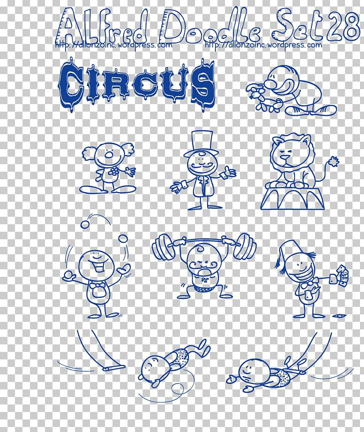 Doodle PNG, Clipart, Alfred, Angle, Area, Art, Blue Free PNG Download.