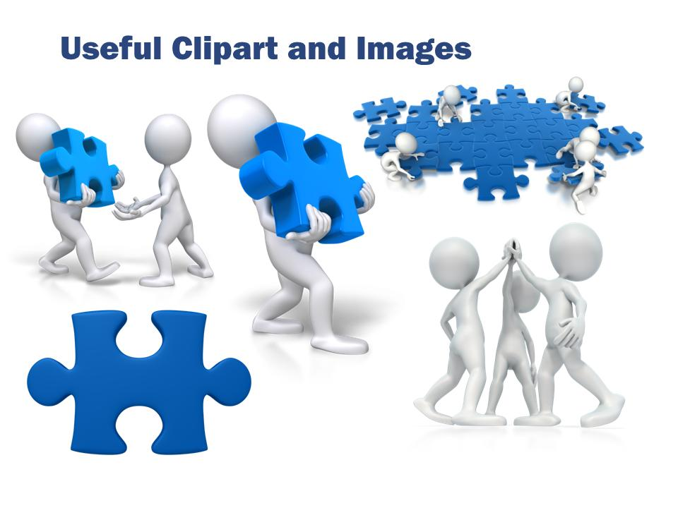 Animated Clipart Powerpoint.