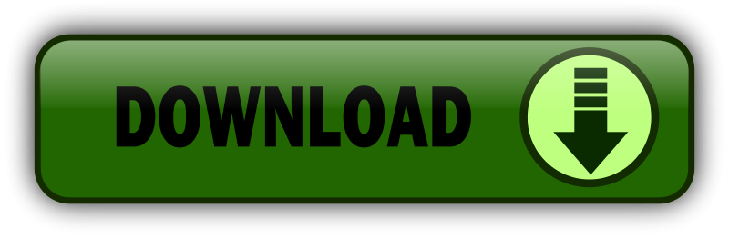 Free Clipart: Green download button.