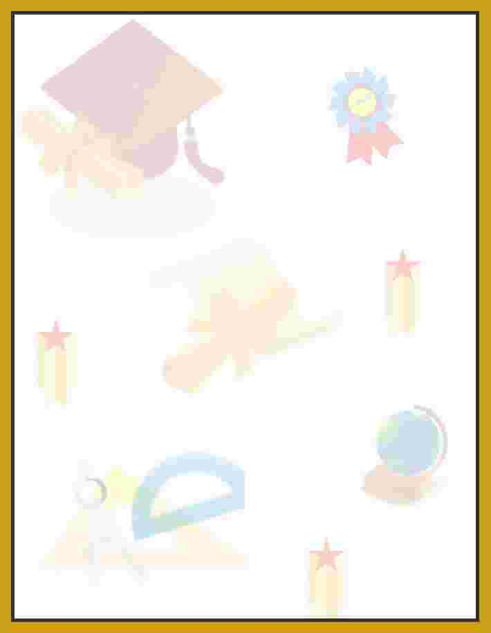 Best Cliparts: Clipart Graduation Backgrounds Graduation.