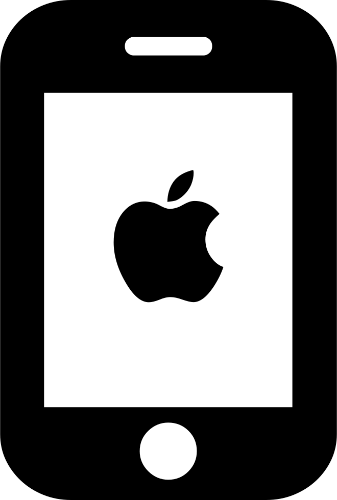 Apple Mobile Games Directcharge Svg Png Icon Free Download.