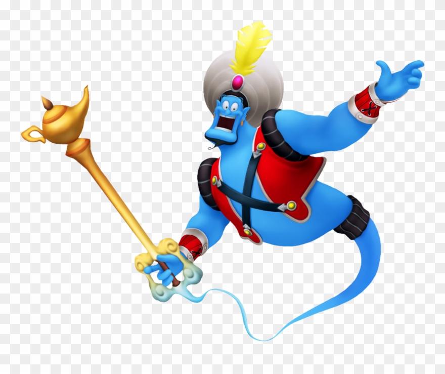 Aladdin Cartoon Image Gallery Jpg Royalty Free Download.