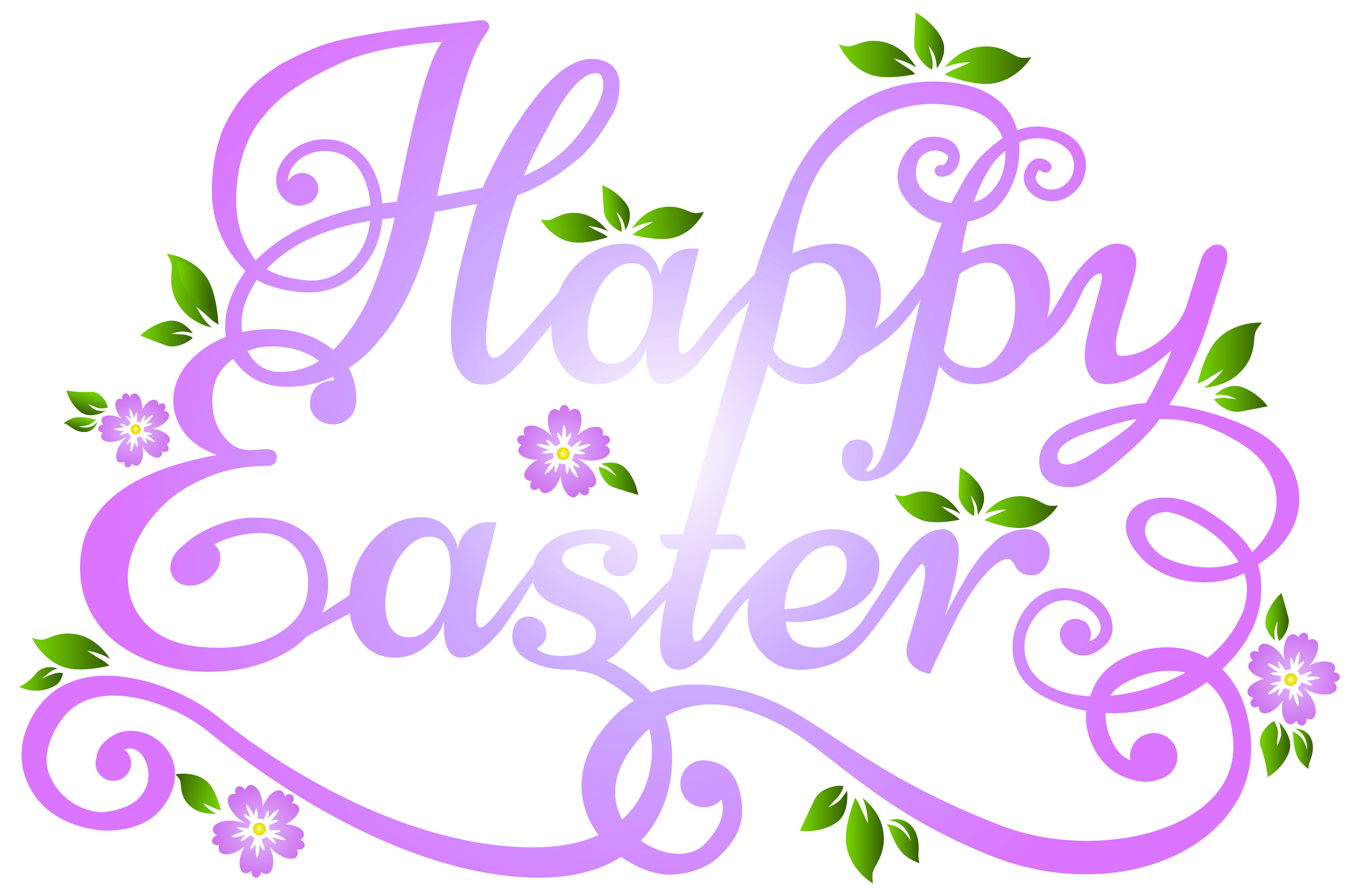 Religious happy easter clipart clipart images gallery for free.