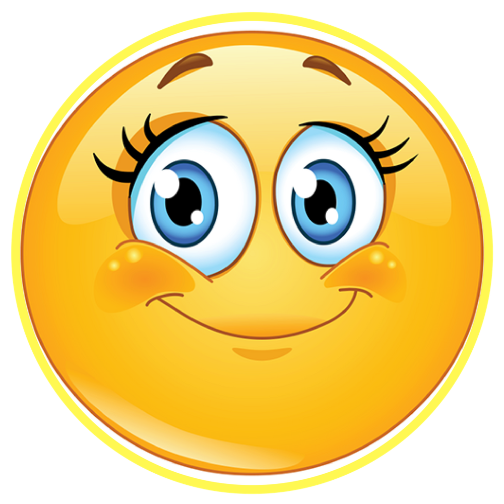 Emoticon Smiley Emoji Computer Icons Clip art.