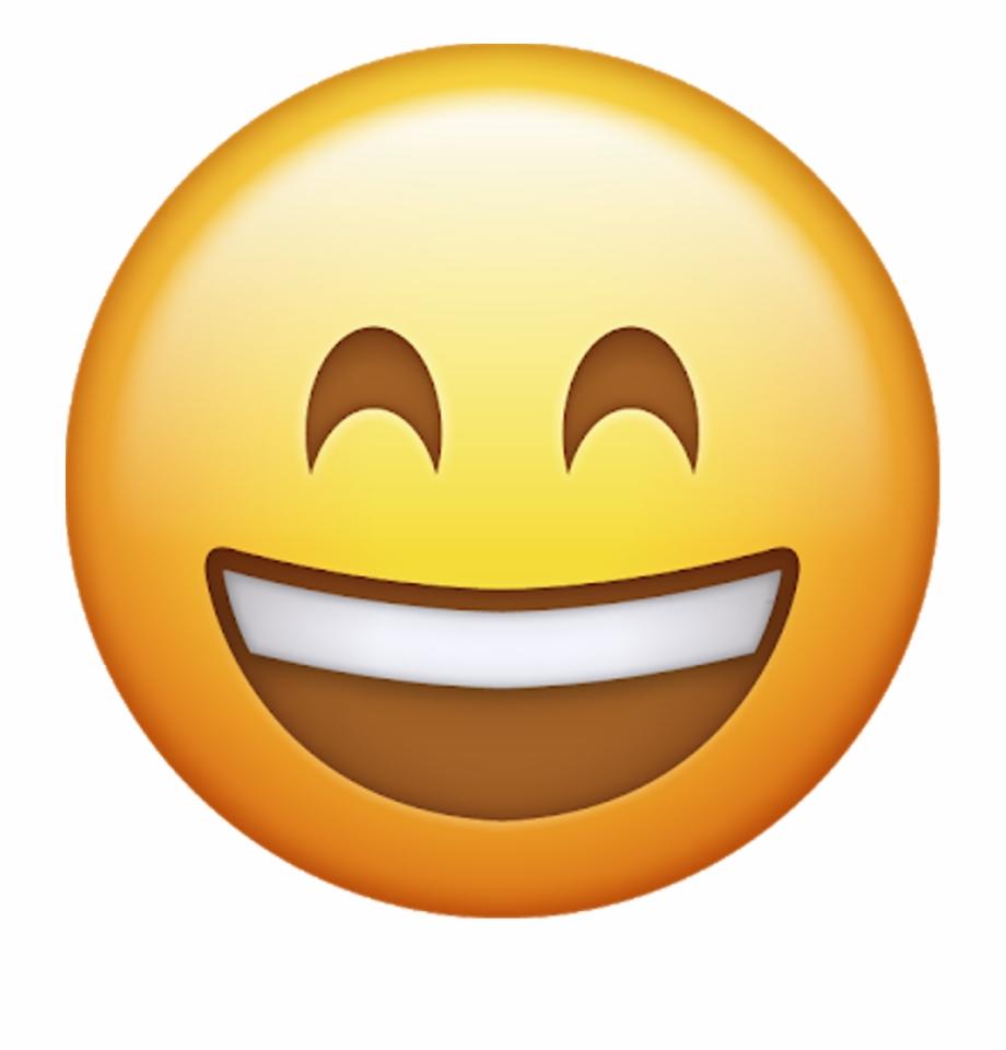 Download New Emoji Icons In Png [ios 10] Emoji Island.