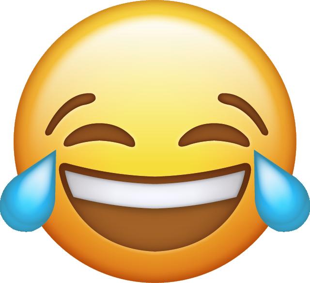 Emoji Icon Download #320018.