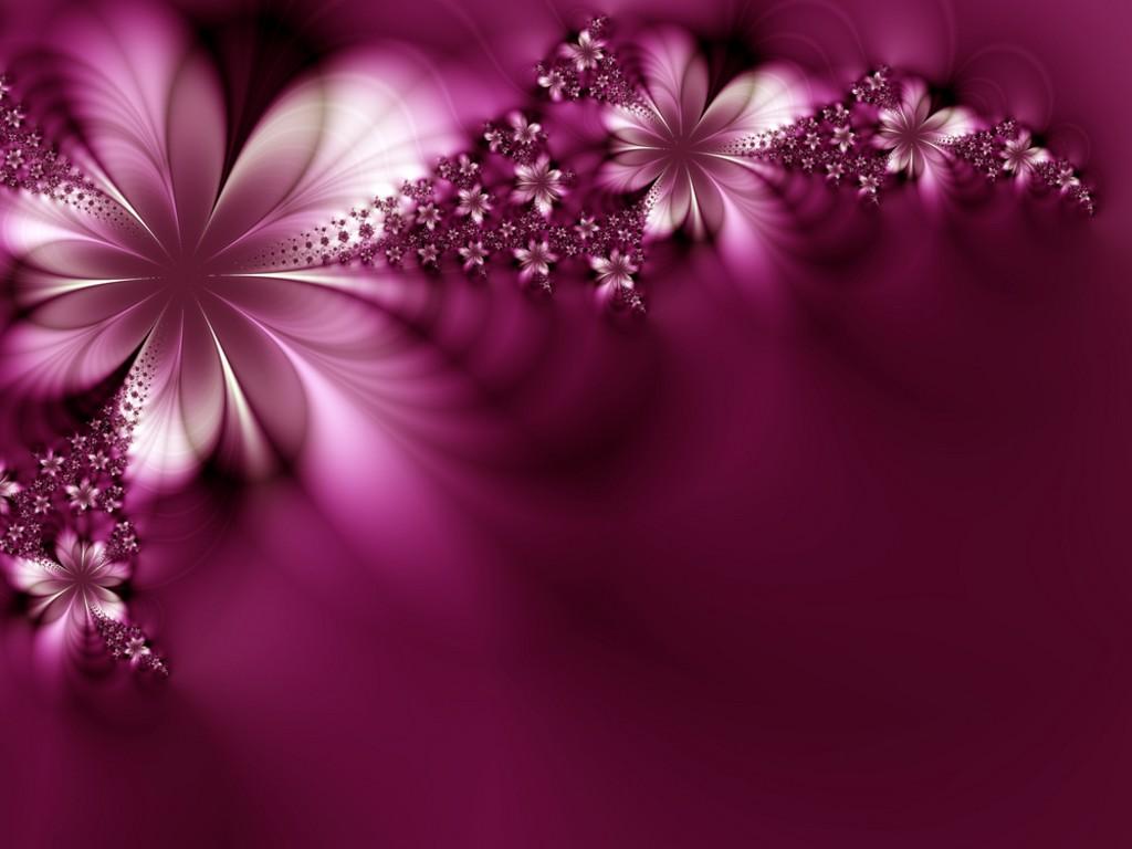 Dreamlike_flowers.