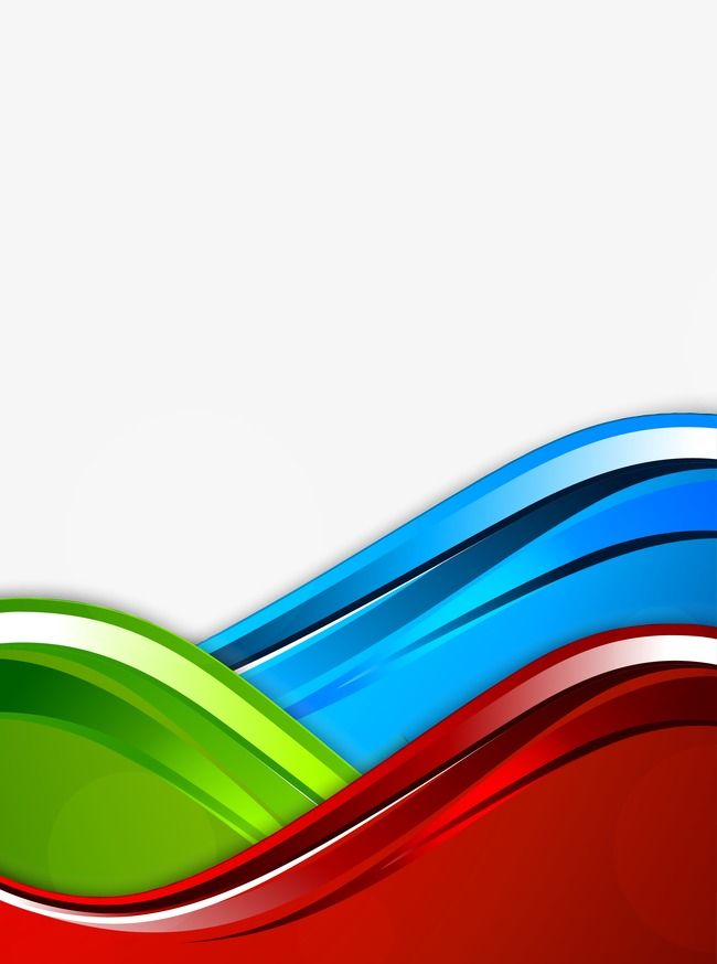 Vector Curve Background Curved Lines, Lines Abstract Background.