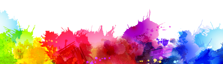 Holi Colors Background PNG Image Free Download searchpng.com.