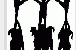 Free downloadable cheerleading clipart 7 » Clipart Portal.