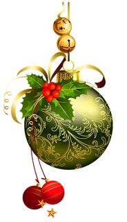 Free Downloadable Christmas Clip Art.