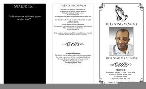 Free Downloadable Clipart Programs.