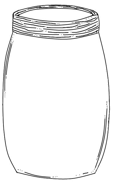 Sweetly Scrapped: Mason Jar! I LOVE Mason Jars. Free printable.