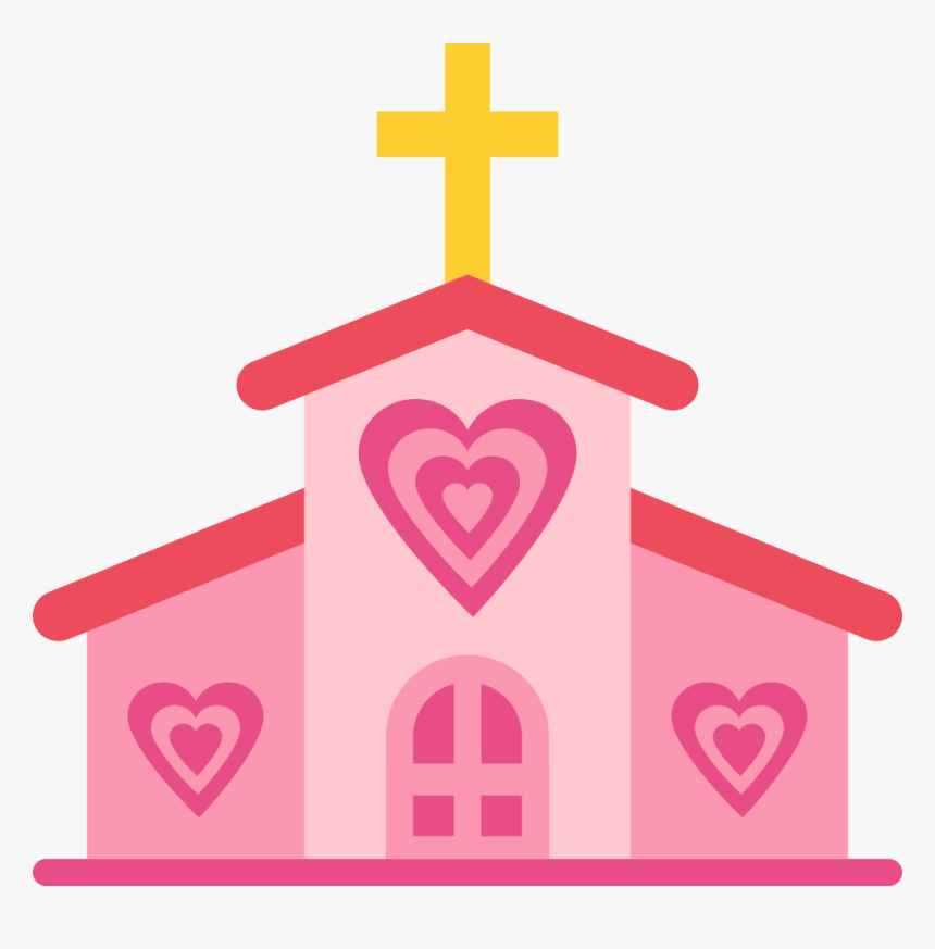 Church Of Love.