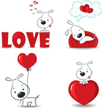 Free funny valentine clip art free vector download (221,799.
