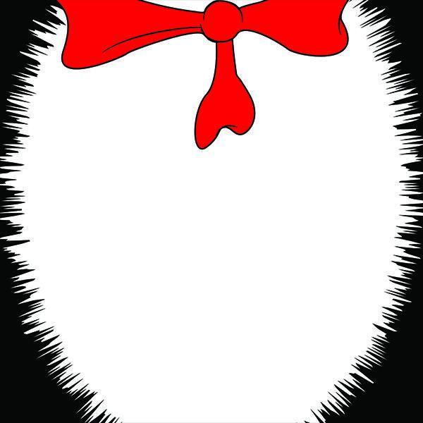 Dr Seuss Stickers Clipart Free Clip Art Images.