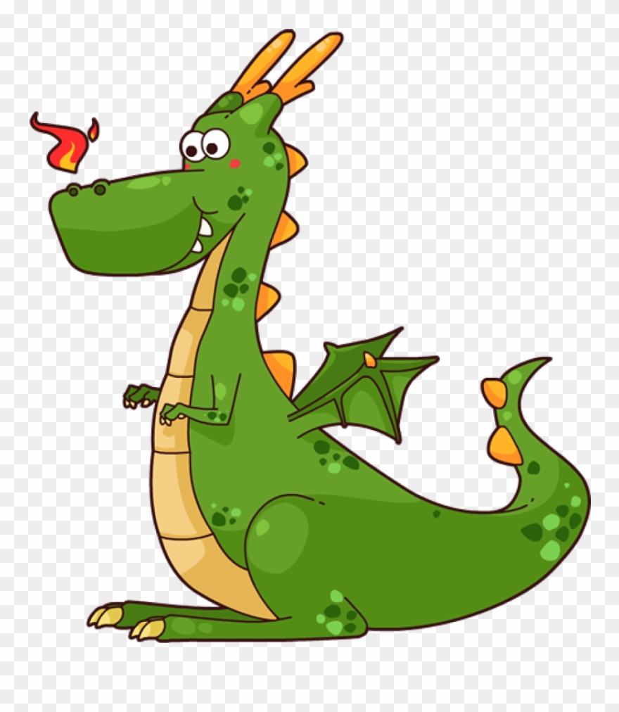 Dragon Clipart Free Dragon Clipart At Getdrawings Free.