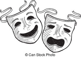 Drama Stock Illustrations. 10,637 Drama clip art images and royalty.