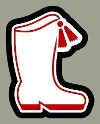 Free Drill Team Cliparts, Download Free Clip Art, Free Clip Art on.