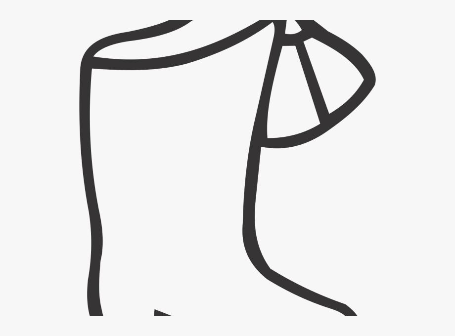 Drill Team Clip Art , Transparent Cartoon, Free Cliparts.