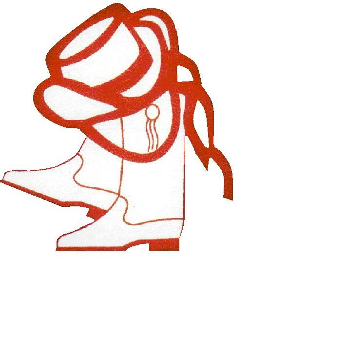 Drill Team Boots Clip Art Check the website every.