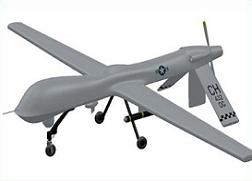 Free Drone Clipart.
