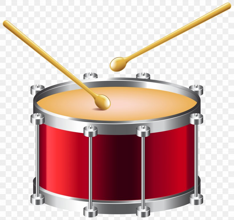Snare Drum Drums Clip Art, PNG, 8000x7528px, Snare Drum.