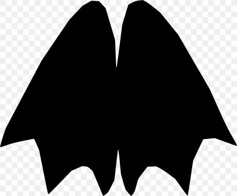 Duck Mallard Clip Art, PNG, 2105x1736px, Duck, Bat, Black.