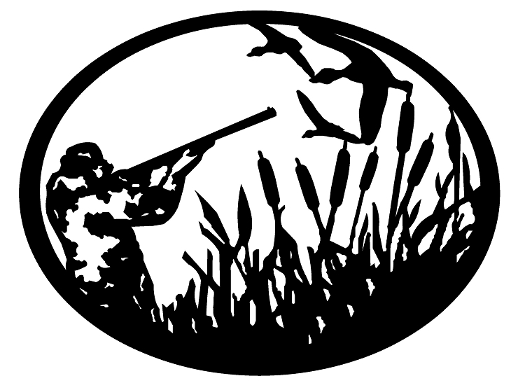 Free Duck Hunting Cliparts, Download Free Clip Art, Free Clip Art on.