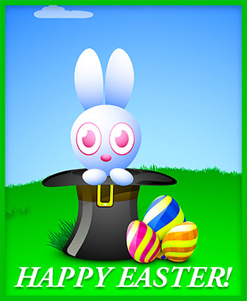 Animated Easter Clip Art Free.