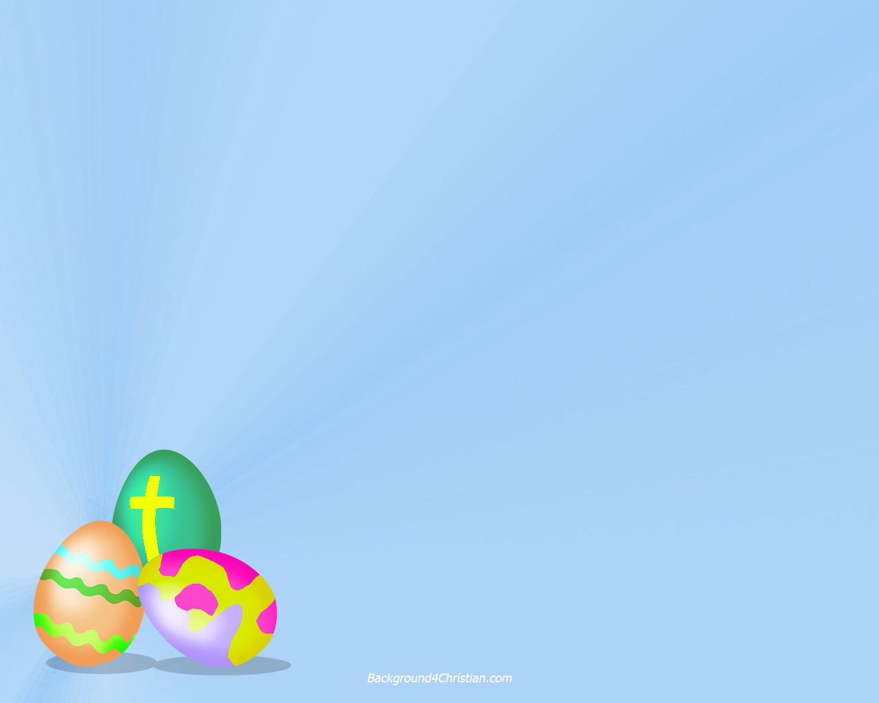 Free Easter Background Cliparts, Download Free Clip Art.