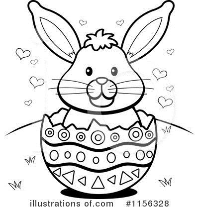 373 Easter Images free clipart.