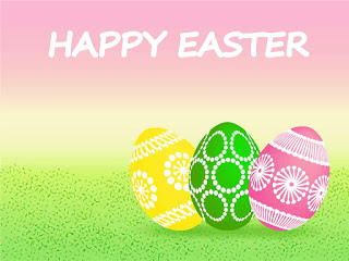 Free Easter Clipart and Other Pictures to Download and Print.