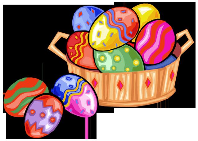 Free Easter Egg Hunt Clipart, Download Free Clip Art, Free Clip Art.