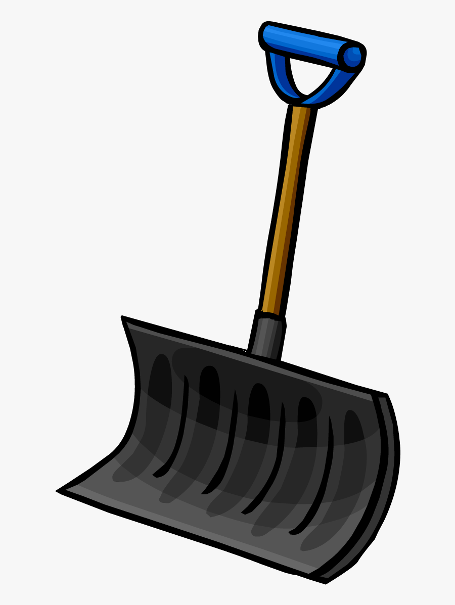 Snow Shovel Club Penguin Wiki The Free Editable Encyclopedia.