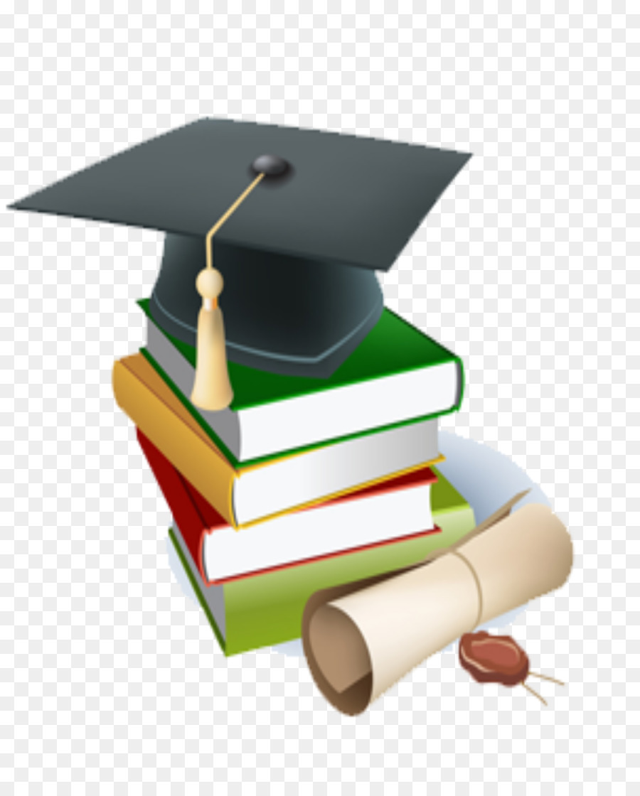 Download Free png Higher education School Student Clip art student.