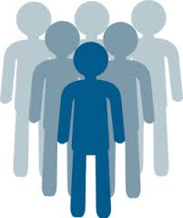 leadership clipart free download.