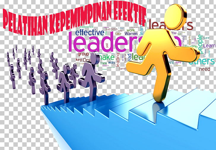 Leadership development Organizational behavior in education.