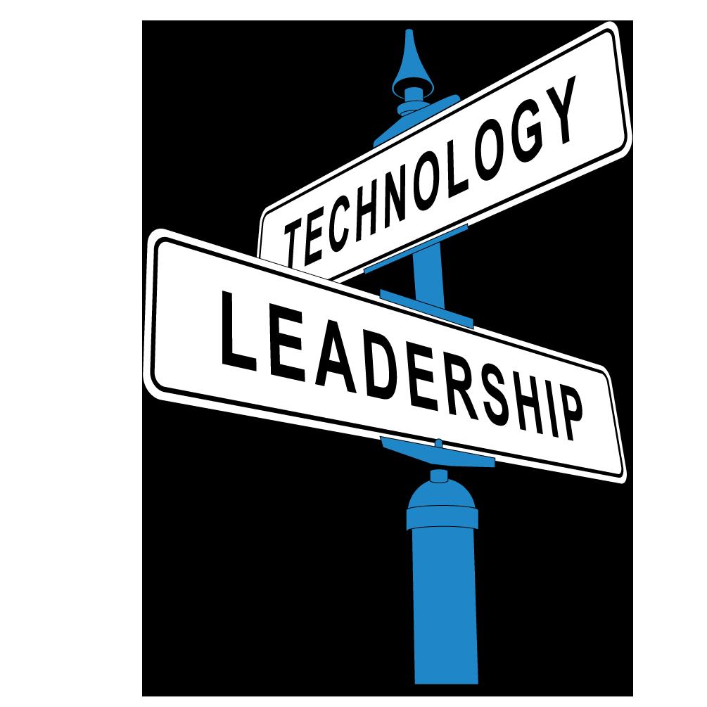 Leader clipart instructional leadership, Leader.