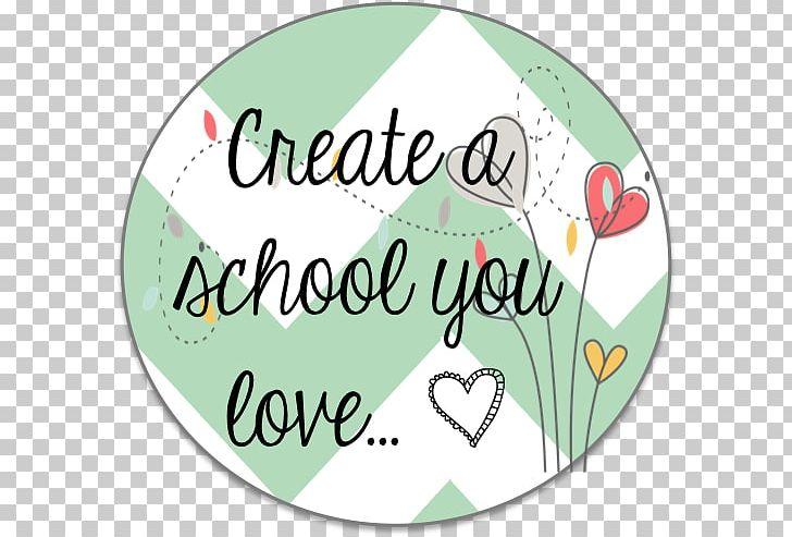 Head Teacher School Educational Leadership Vice.