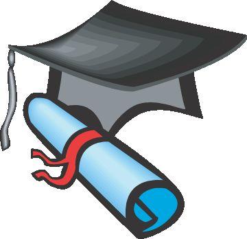 Educational Clipart & Educational Clip Art Images.