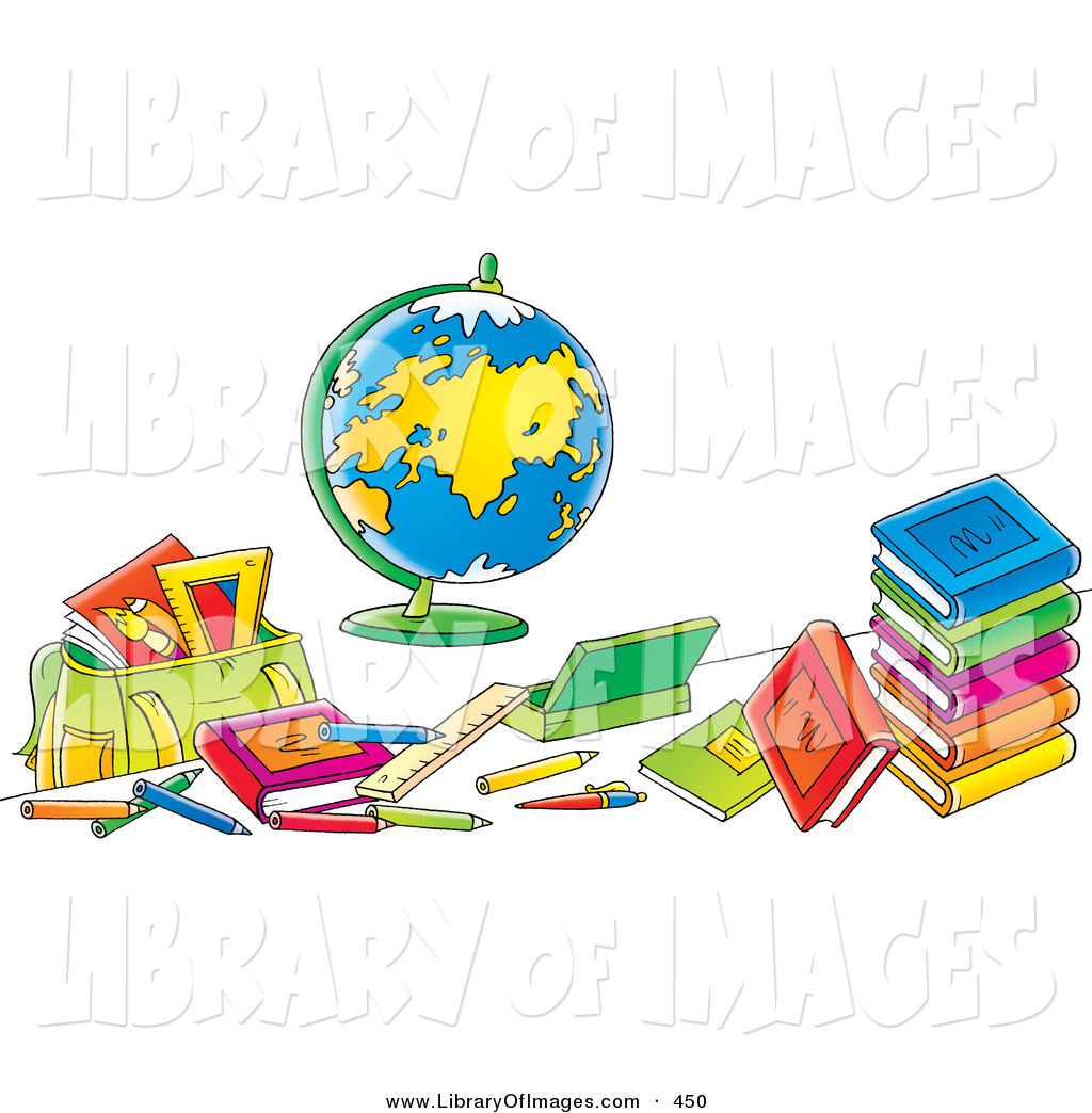 Free educational clipart 2 » Clipart Station.