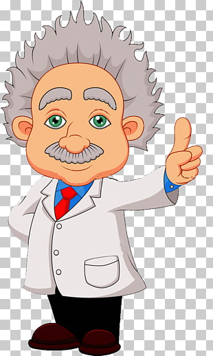 3 Albert Einstein Memorial PNG cliparts for free download.