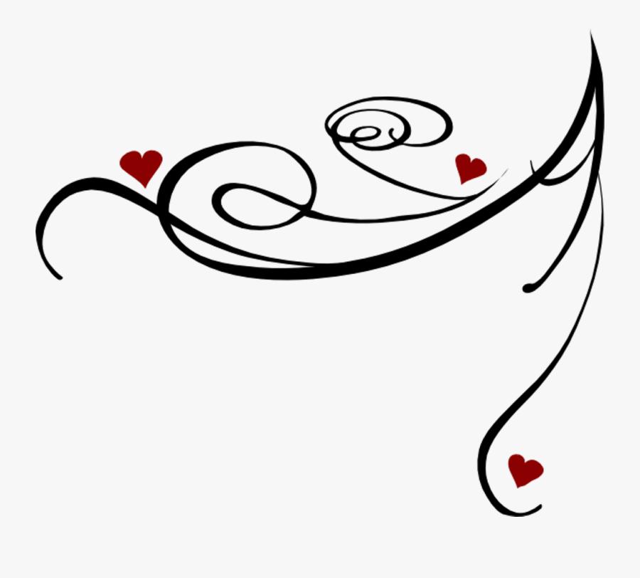 swirls #swirl #swirly #fancy #elegance #elegant #floral.