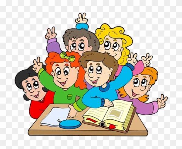Free School Clipart School Clip Art Free Elementary.