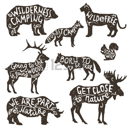 2,155 Elk Head Stock Vector Illustration And Royalty Free Elk Head.