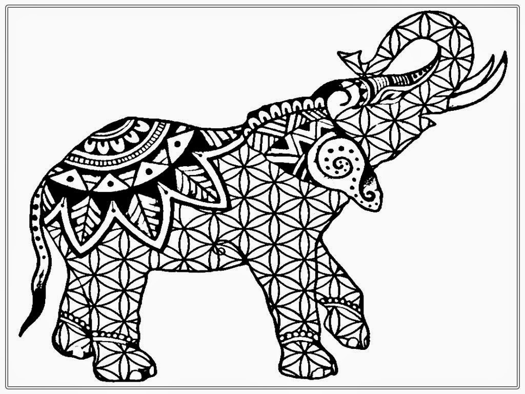 Elephant Cliparts Cliparts And Others Art Inspiration With.