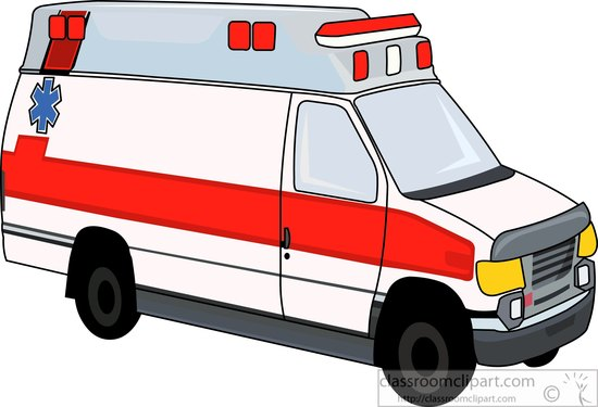 Free Emergency Center Cliparts, Download Free Clip Art, Free.